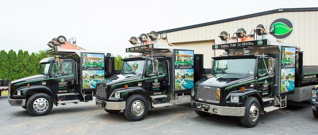 Earth-Turf-Wood-trucks-894403-edited.jpg