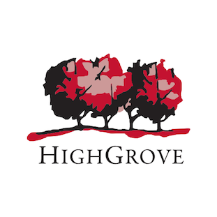 HighGrove Partners logo