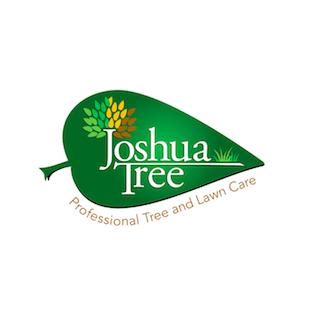 Joshua Tree logo