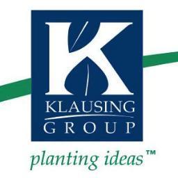 Klausing Group logo