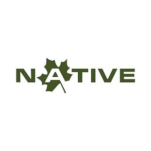 Native Land Design logo