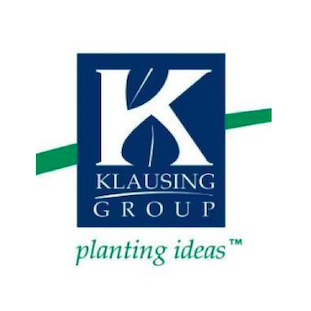 Klausing Group logo