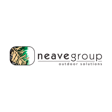 Neave Group Outdoor Solutions logo