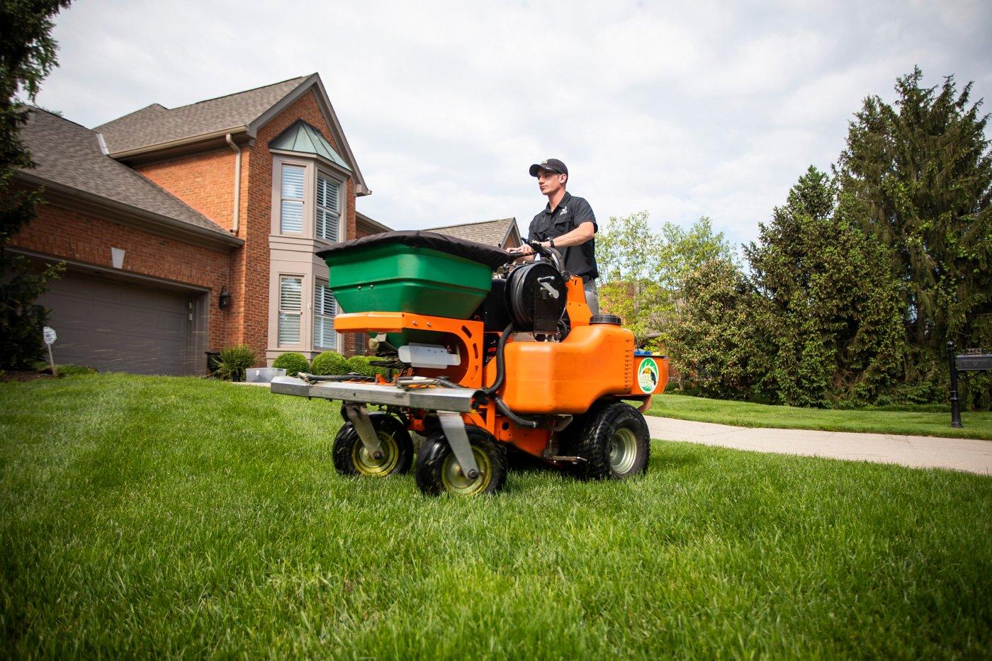 Video Series: Killer Lawn Care Marketing Ideas