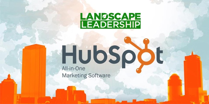 Our Favorite FREE HubSpot CRM and Sales Tools