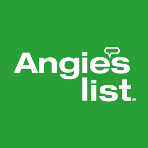Heads Up Landscapers and Lawn Care Operators: Angie's List is Now FREE