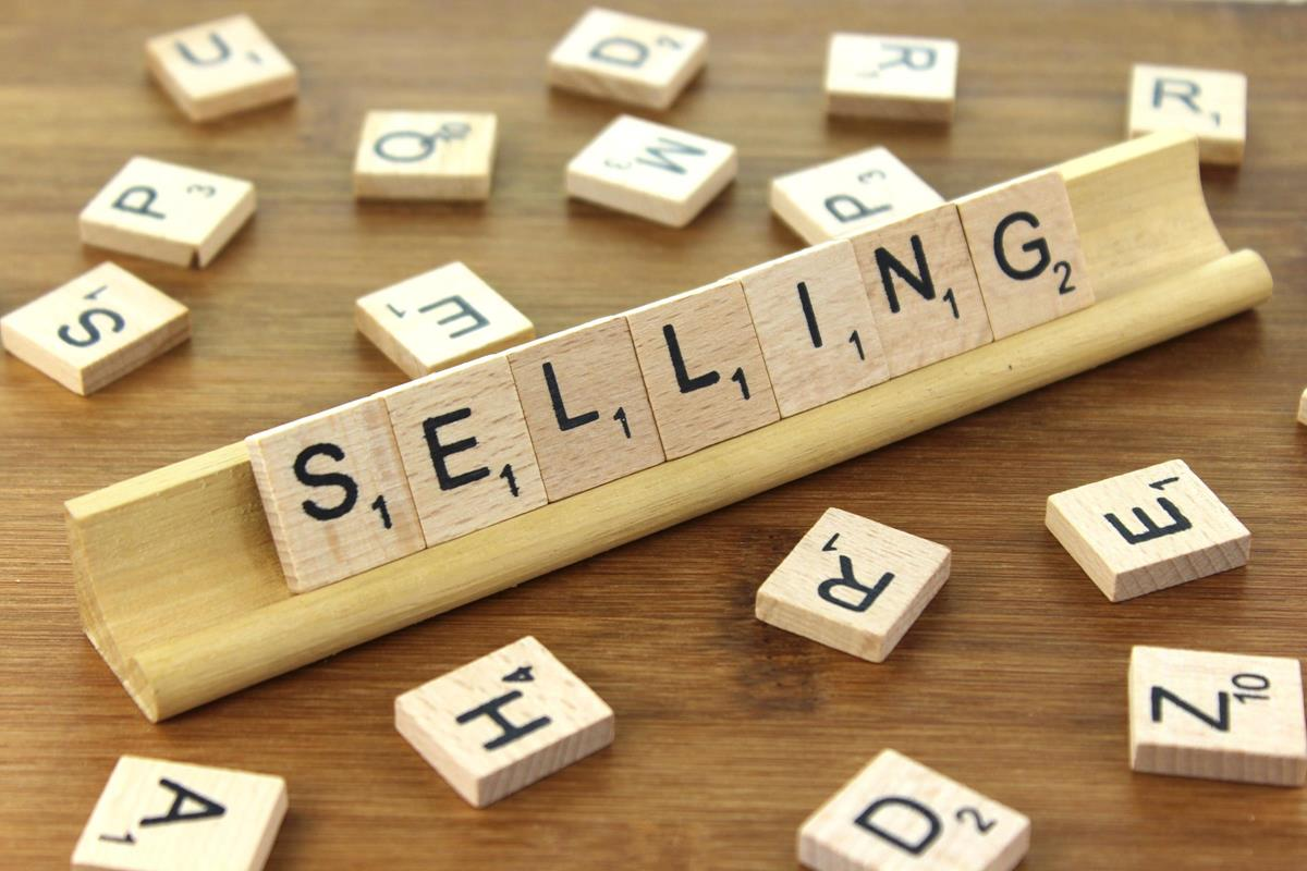5 Practical and Effective Cross-Selling Strategies to Earn More Revenue From Your Current Customer Base