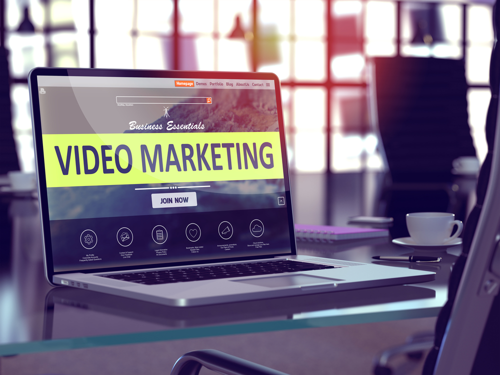 14 Examples of Landscaping & Lawn Care Videos for Marketing or Recruiting