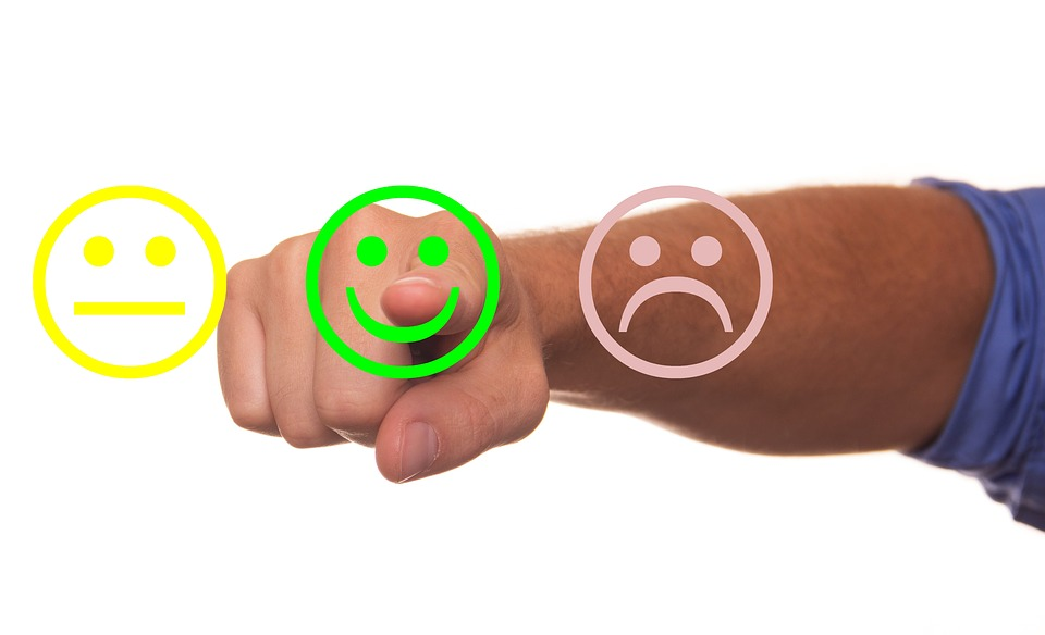 How to Get More Positive Online Reviews For Your Green Industry Company