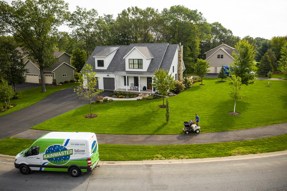 16 Lawn Care Lead Generation Strategies (Ranked Best to Worst)