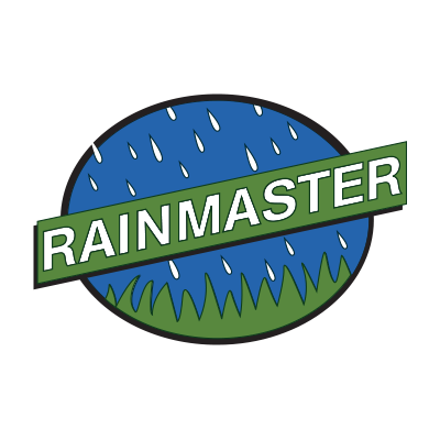 RainMaster Lawn Systems logo